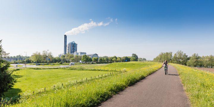Nieuwe pilot in Duiven met groencertificaten voor duurzame warmte