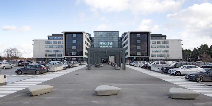 Vlaanderen: Warmtenet Eeklo, partnerbelangen verzoenen essentieel voor opstart