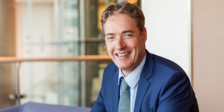 """""""Doel van 100.000 aansluitingen huurwoningen in 2022 blijft binnen bereik"""""""