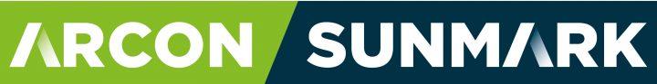 Arcon-Sunmark GmbH