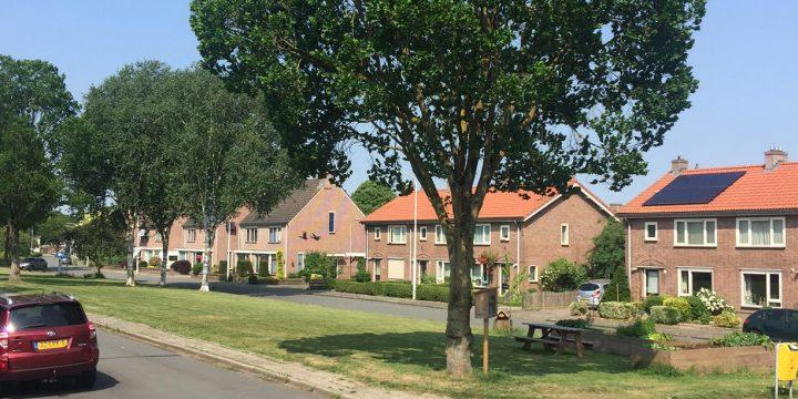 Warmtecoöperatie in Wageningen: op zoek naar een win-win voor de hele wijk