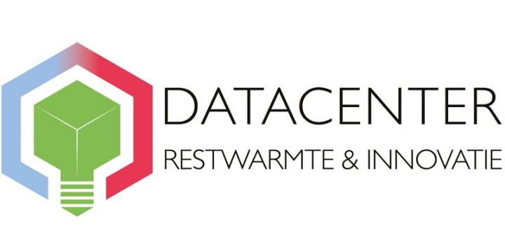 Datacenter Restwarmte & Innovatiecongres