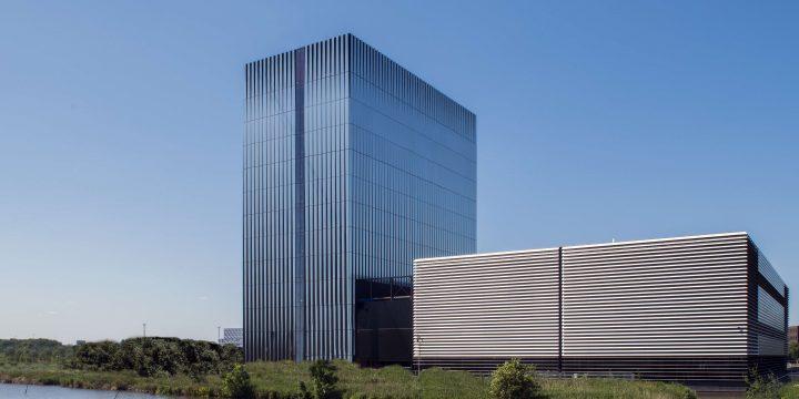Restwarmte van datacenters: dit zijn de grote vraagstukken