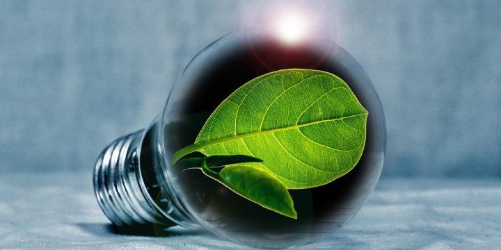Groei nieuwe warmte-initiatieven in 2019