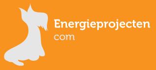 Energieprojecten.com