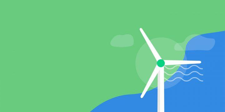 Groen Gas Coalitie werkt aan warmte-oplossingen met biogas en waterstof