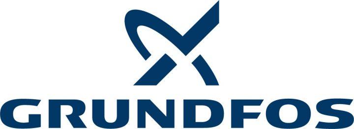 Grundfos Nederland