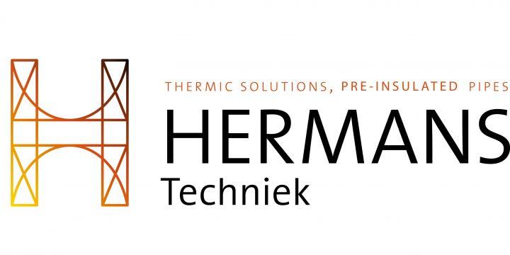 Hermans Techniek Nederland BV