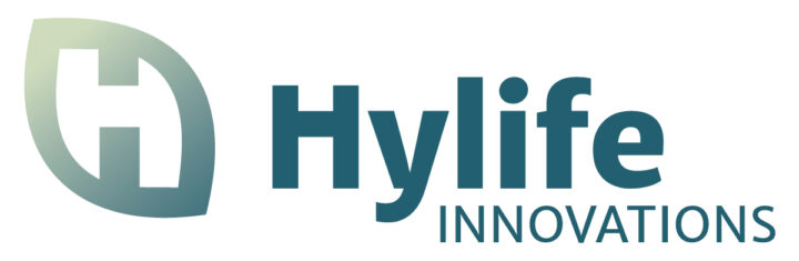 Hylife Innovations