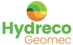 Hydreco Geomec BV