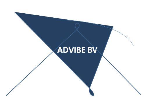 ADVIBE B.V.