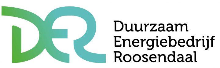 Duurzaam Energiebedrijf Roosendaal B.V.
