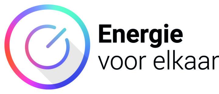 Energie voor Elkaar