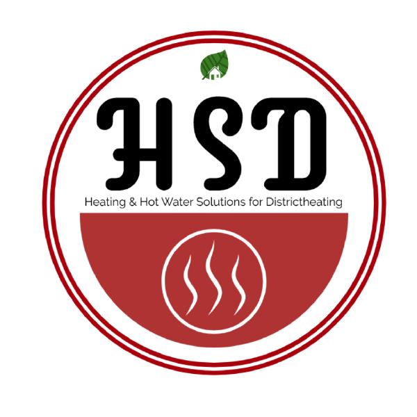 HSD BV