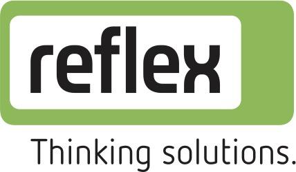 Reflex Nederland B.V.