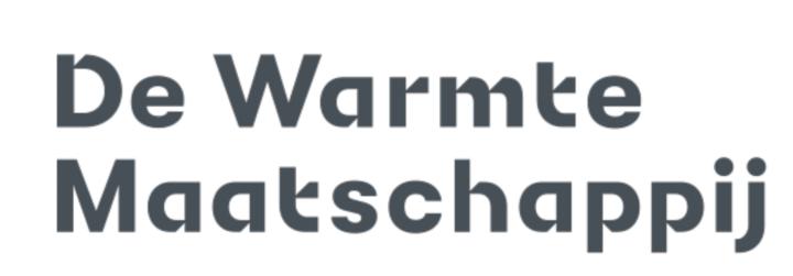 De Warmte Maatschappij
