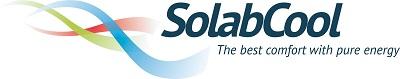 SolabCool B.V.