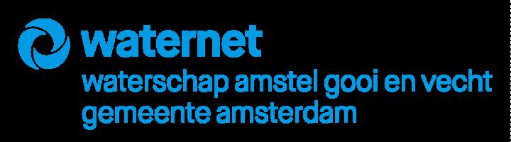 Stichting Waternet