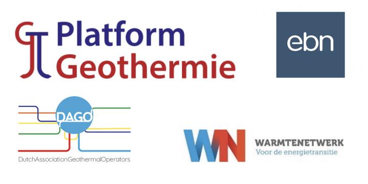 Expertmeeting Masterplan Aardwarmte