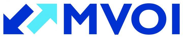 MVOI B.V.