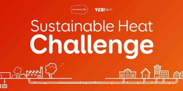 Ledenblog: Doe mee met de Ennatuurlijk Sustainable Heat Challenge