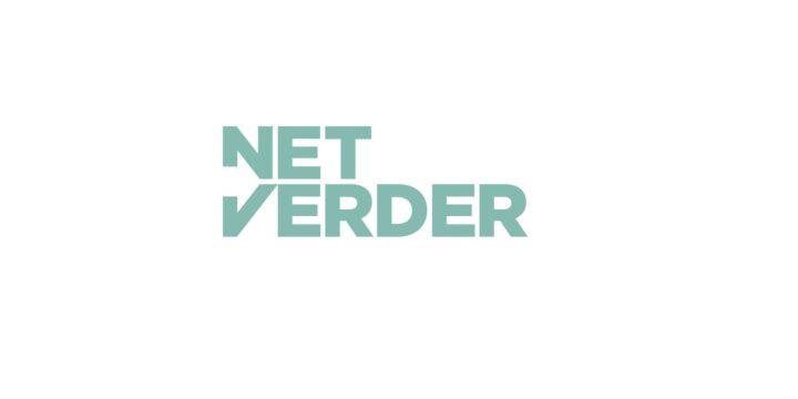 NetVerder