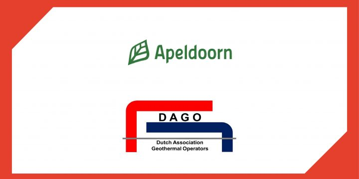 Nieuwe leden: Gemeente Apeldoorn en DAGO