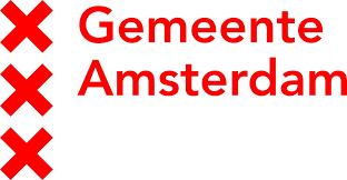 OGA Amsterdam