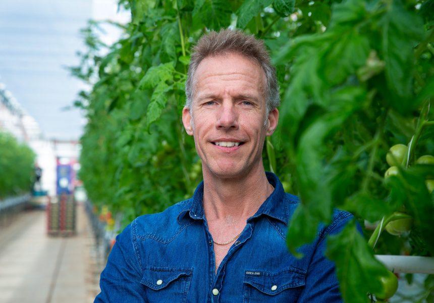 Aardwarmteproject in Kwintsheul levert blauwdruk voor duurzame warmte in tuinbouw