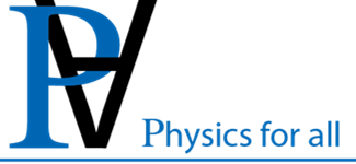 Physics for all
