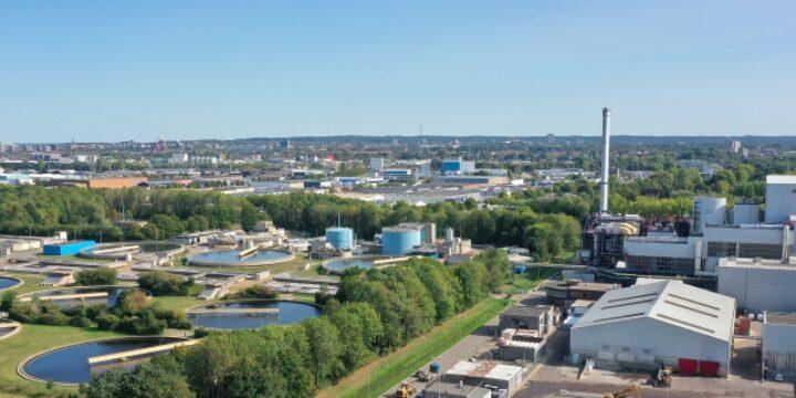 """""""Gelders Warmte Infra Bedrijf verlaagt draagvlakrisico voor warmtenetten"""""""