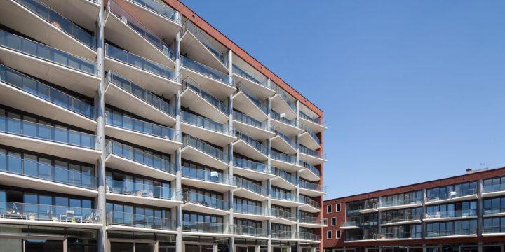 Nieuw onderzoek naar de kansen van duurzame warmte in huurwoningen