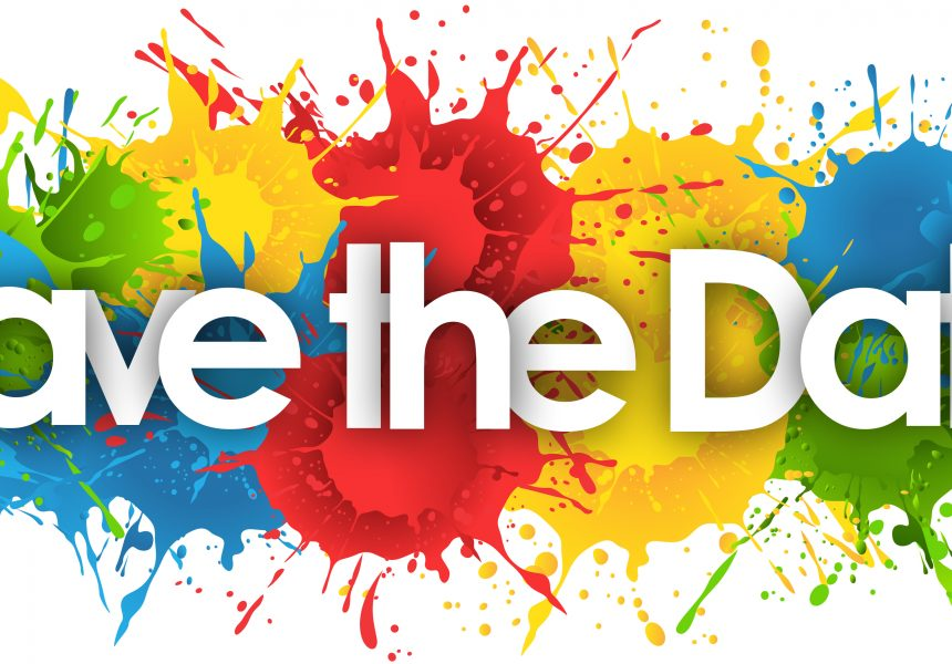 Save the date: Kennissessie participatie in de energietransitie