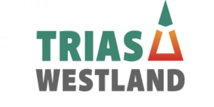 Trias Westland Congres – de diepte in met een innovatief geothermieproject