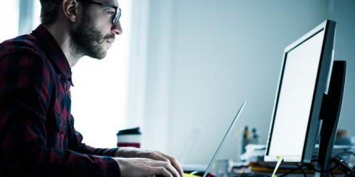 Stichting Warmtenetwerk zoekt freelance journalisten en redacteurs