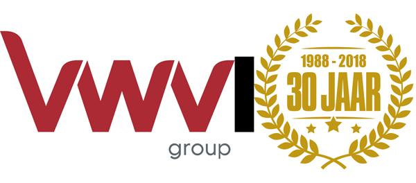 VWV Nederland