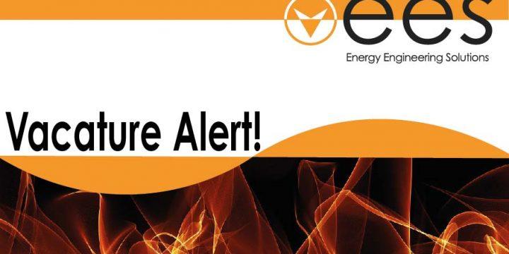Vacature alert: Technisch coördinator + Werkvoorbereider