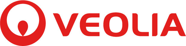 Veolia Nederland B.V.