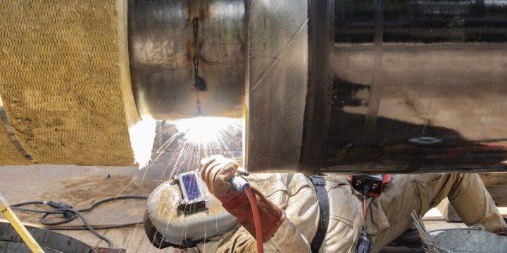 Energiebedrijven en aannemers maken werk van technisch personeel voor de warmtetransitie