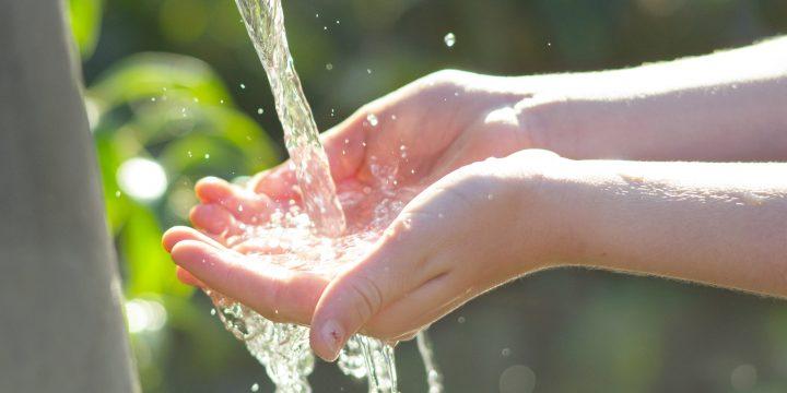 Goed bezochte online workshop Richtlijn Waterkwaliteit