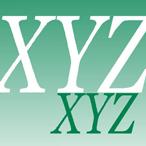 Ingenieursbureau XYZ