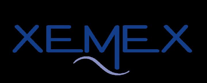 Xemex N.V.