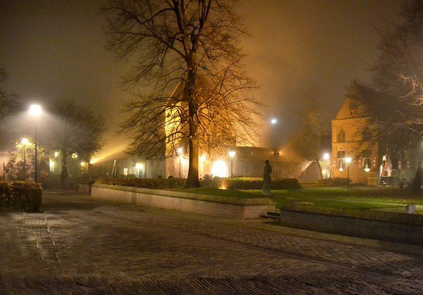 Aardwarmte Zwolle gaat nieuwe fase in