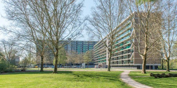 Restwarmte verduurzaamt de warmtevoorziening in Arnhem en Nijmegen