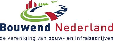 Bouwend Nederland Vakgroep ONG