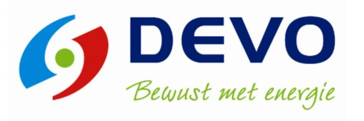 Duurzaam Energiebedrijf Veenendaal-Oost