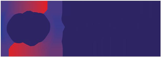 Energie Totaal Projecten