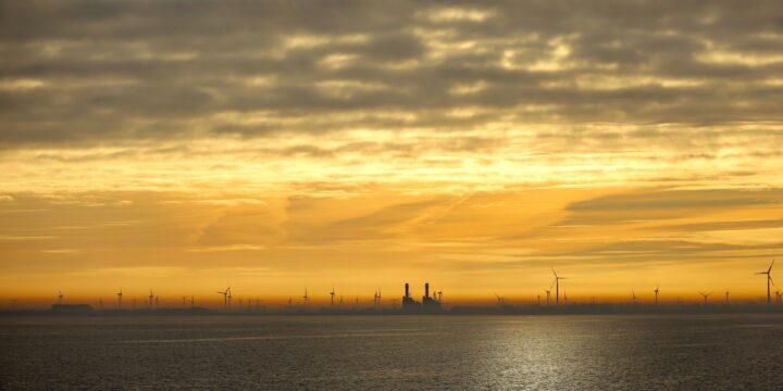 RES Flevoland ambitieus en met veel mogelijkheden voor warmte