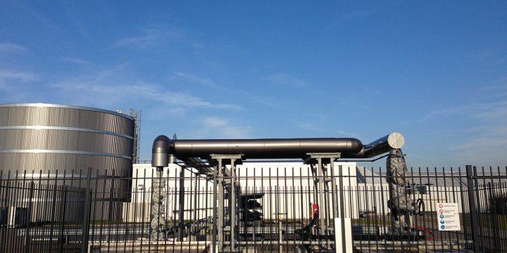 Geothermiesector ondersteunt opstellen aparte SDE+-categorie voor geothermie in de gebouwde omgeving