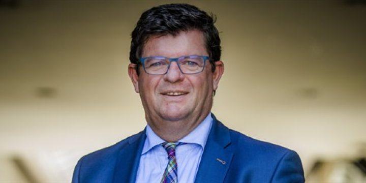 Miljoenensteun van Vlaamse overheid voor warmtenetten